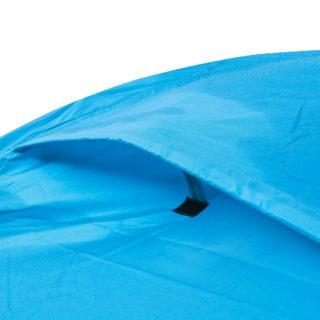 CHINOOK 2 - Tent