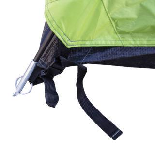 CLASSIC III - Tent