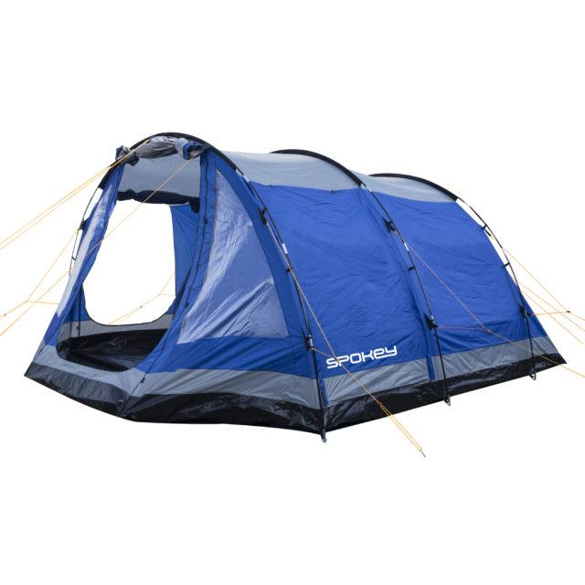 YOSEMITE 2+3 - Camping tent