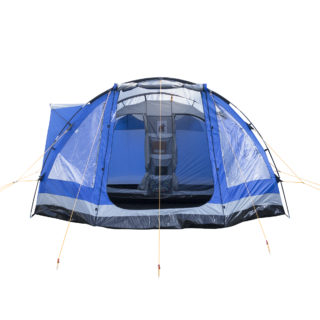 YOSEMITE 2+3 - Namiot campingowy