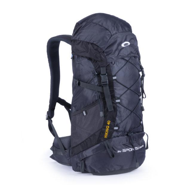 HIKING 40 - Plecak trekkingowy