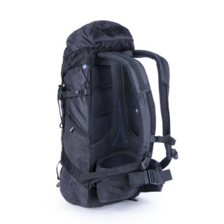 HIKING 40 - Trekking backpack
