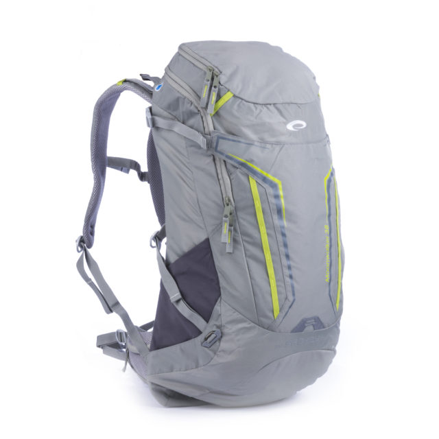 MOONWALKER 38 - Plecak trekkingowy
