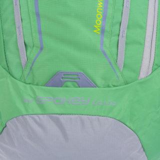 MOONWALKER 38 - Trekking backpack