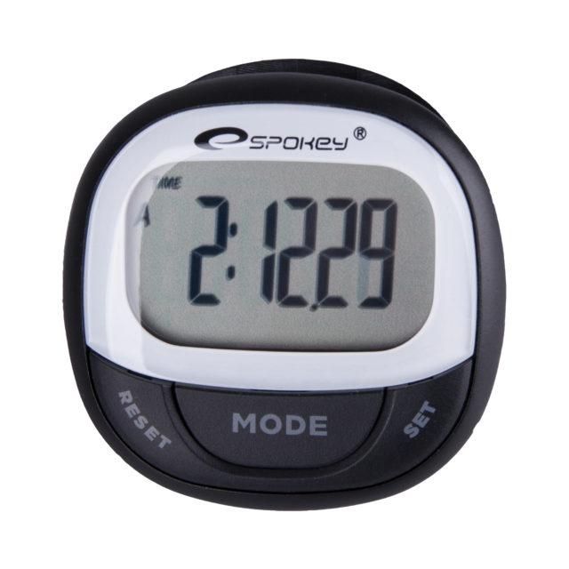 MOONY 3D - Digital pedometer