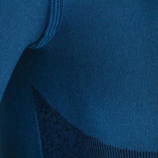 GIBSON - Odzież termiczna