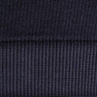 BOLSON - Odzież termiczna