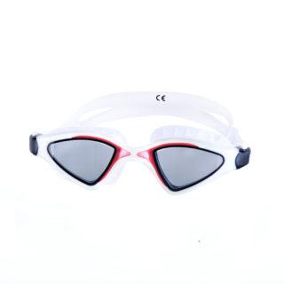 ABRAMIS - Okulary pływackie