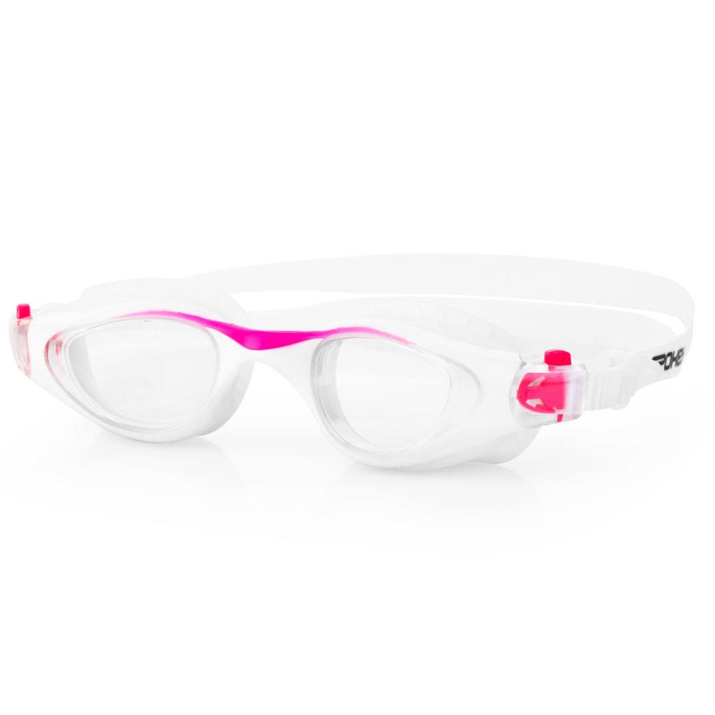 PALIA - Plavecké brýle