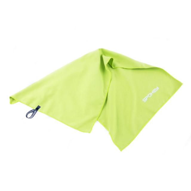 SIROCCO. - Ręcznik szybkoschnący