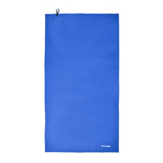 SIROCCO - Quick dry towel