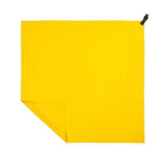 NEMO - Rychleschnoucí ručník