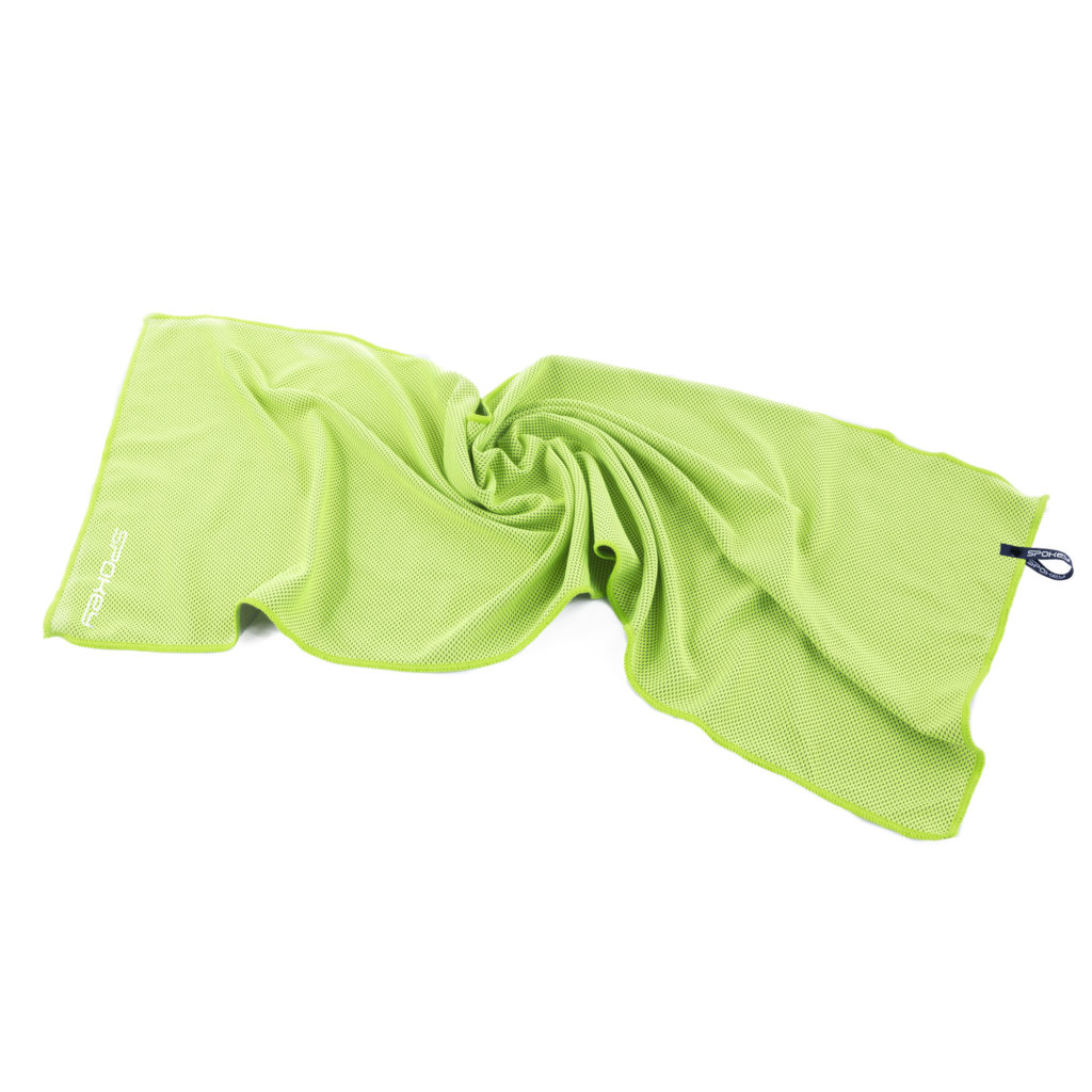 COSMO - Quick dry / cooling towel