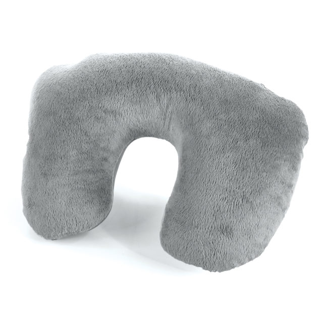 ORIGAMI - Travel pillow