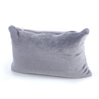 ORIGAMI - Travel pillow