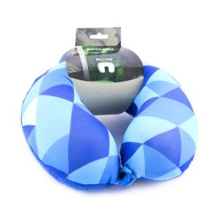 AMBIENT - Cestovní polštář