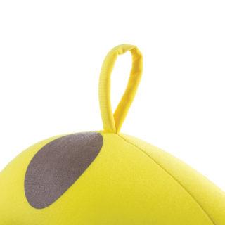 BAMBINI - Cestovní polštářek