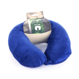 ADDER II - Travel pillow