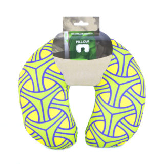 SKYWAY - Travel pillow