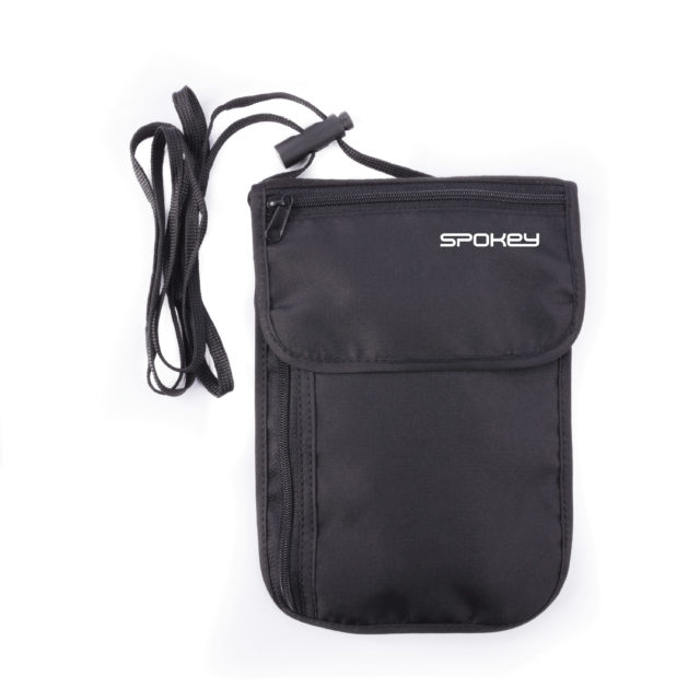 INTERCITY 1 - TRAVEL MINI BAG