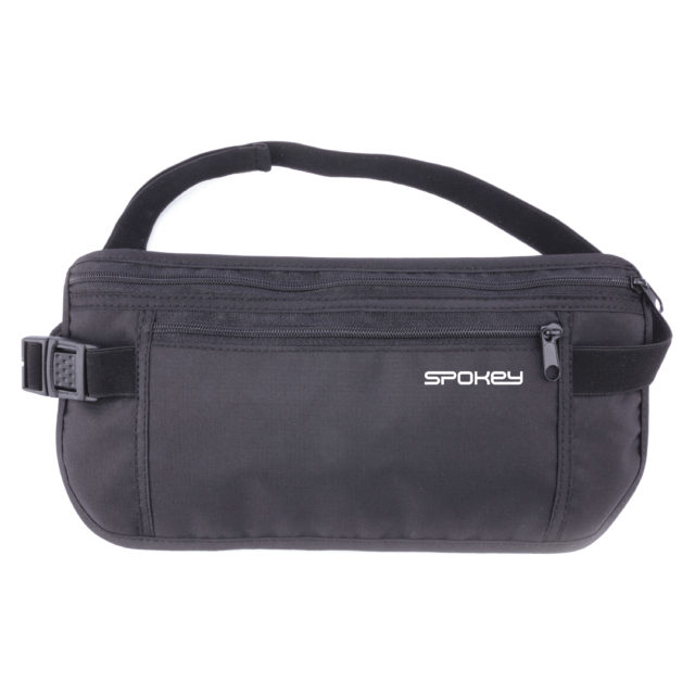 INTERCITY 2 - Travel mini bag
