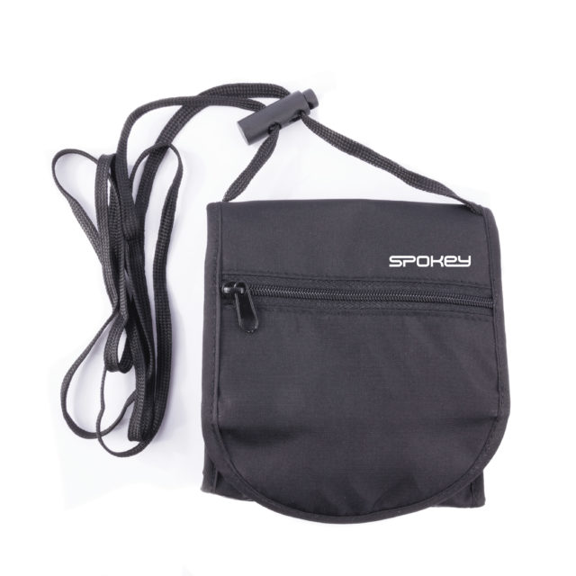 INTERCITY 3 - Wallet / travel mini bag
