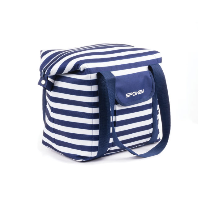 SAN REMO - Beach bag