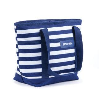 ACAPULCO - Plážová taška
