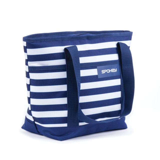 Thermal bags, coolbags