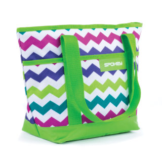 ACAPULCO - Beach bag
