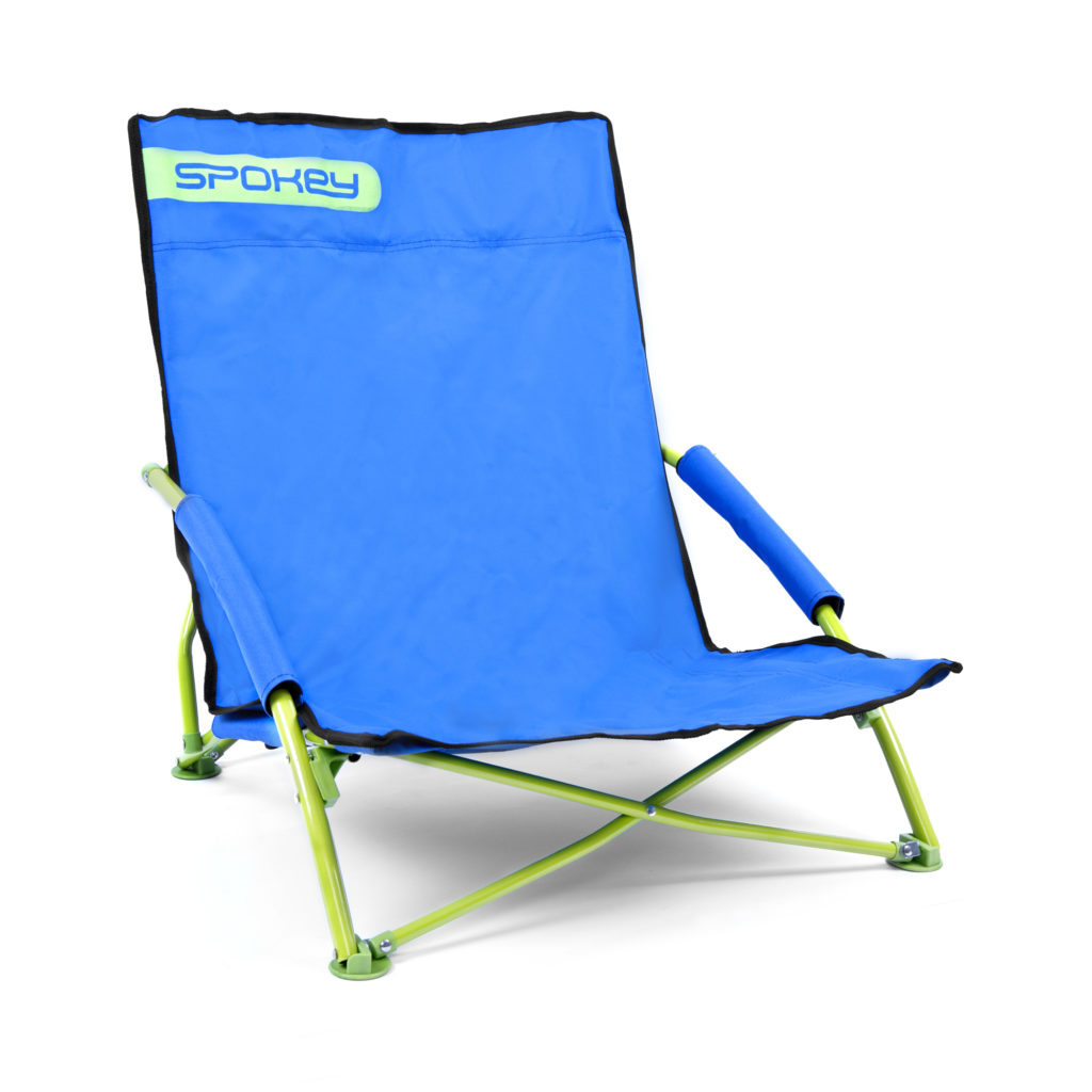 PANAMA - Fotel plażowy