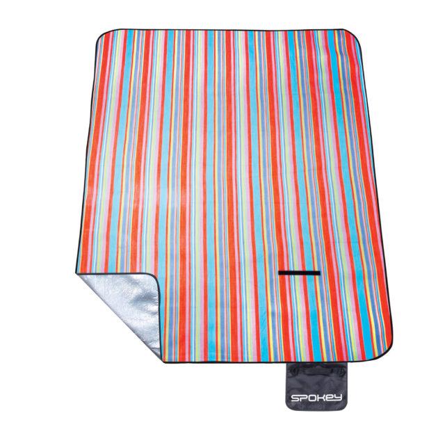 PICNIC LAZY DAYS - Pikniková deka