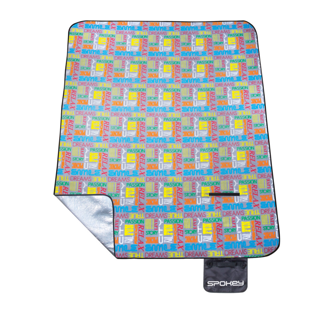 PICNIC POP - Picnic blanket