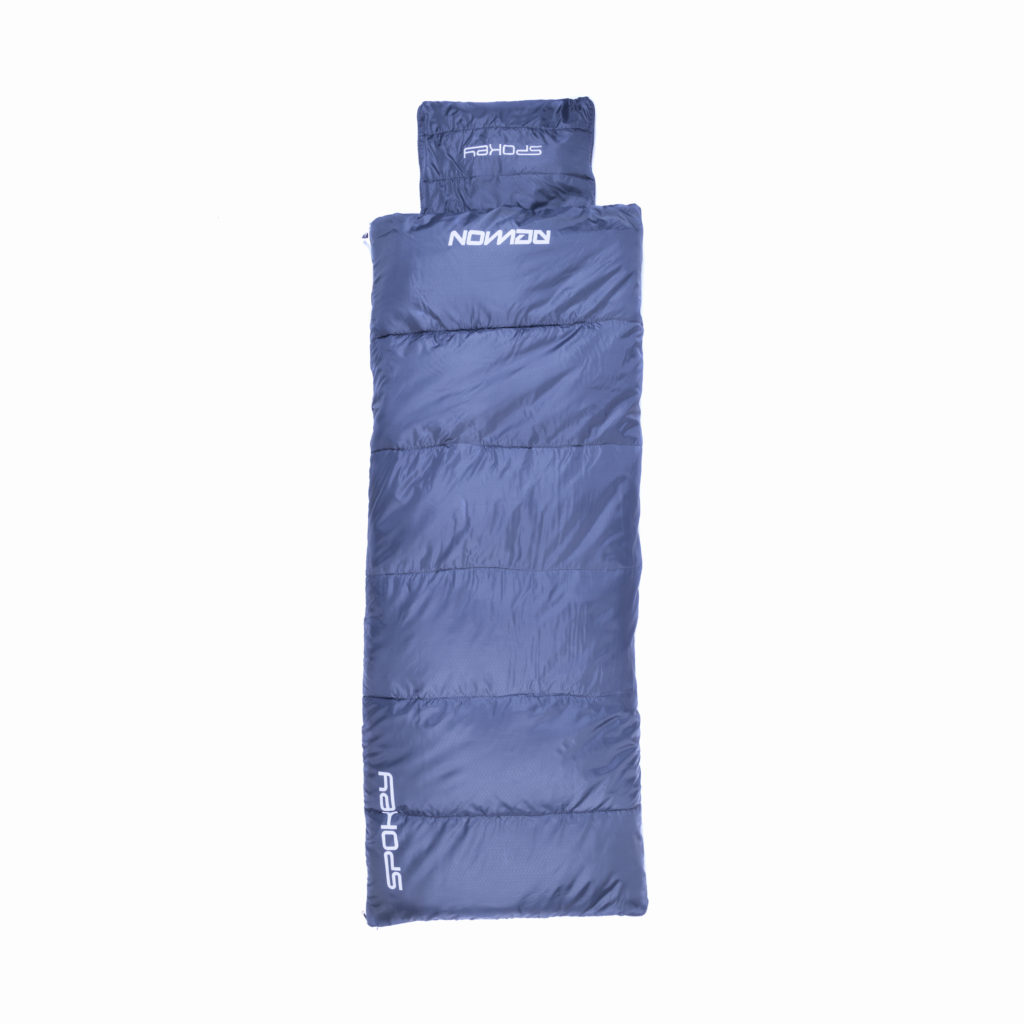 NOMAD - Sleeping bag