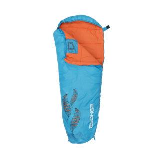 KIDS II - Sleeping bag