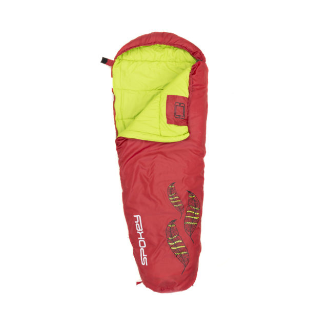 KIDS II - Sleeping bag