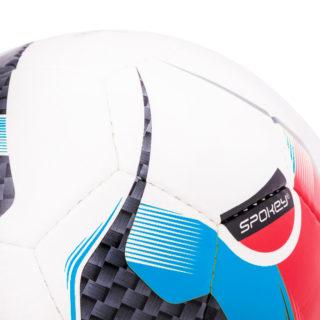 UNUS FUTSAL - Halový fotbalový míč