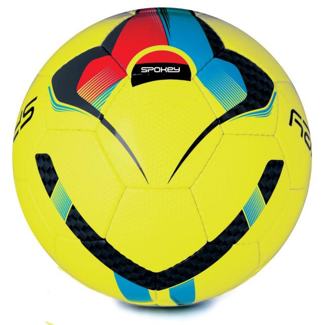 UNUS FUTSAL - Indoor Ball