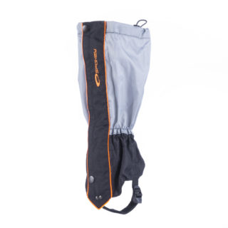 SCOUT - Gaiters