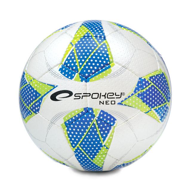 NEO FUTSAL II - Indoor ball
