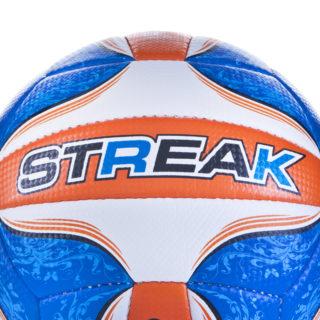 STREAK II - Volejbalový míč