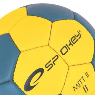 MITT II - Piłka ręczna