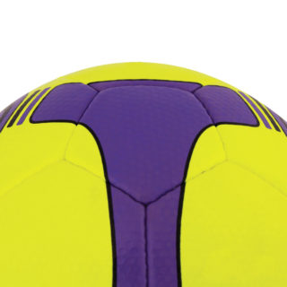IMPACT - Piłka nożna