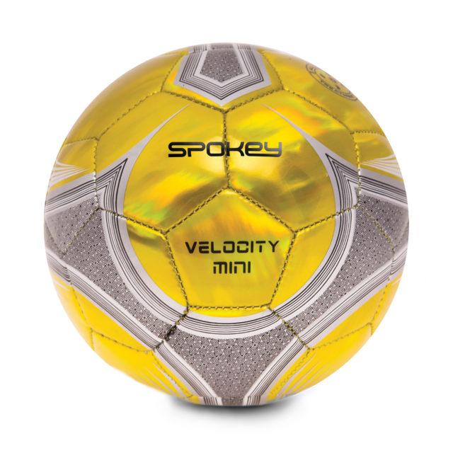 VELOCITY MINI - Fussball