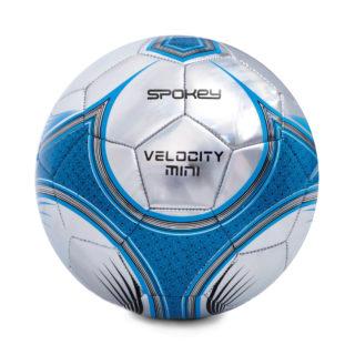 VELOCITY MINI - Piłka nożna