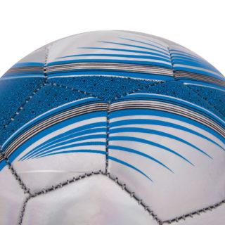 VELOCITY MINI - Fotbalový míč