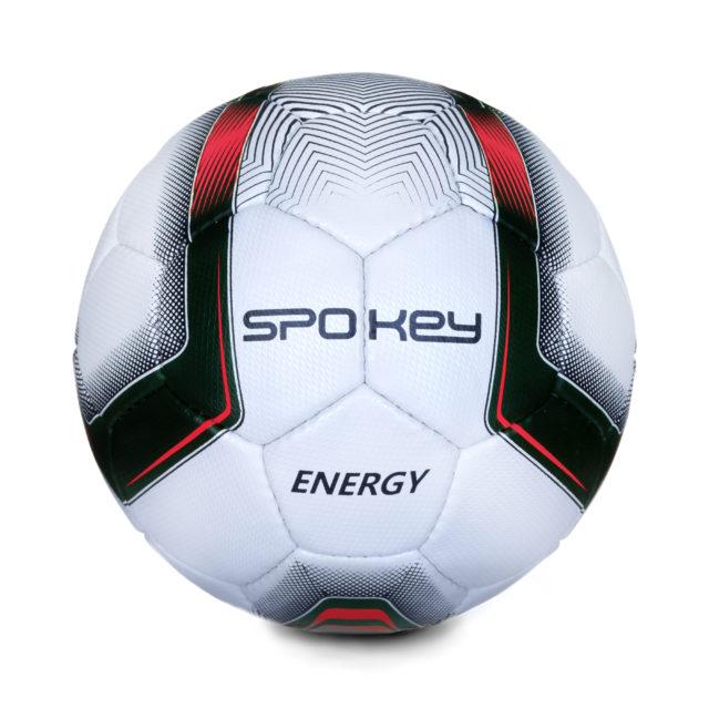 ENERGY - Fussball