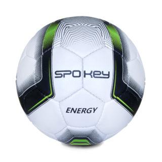 ENERGY - Football