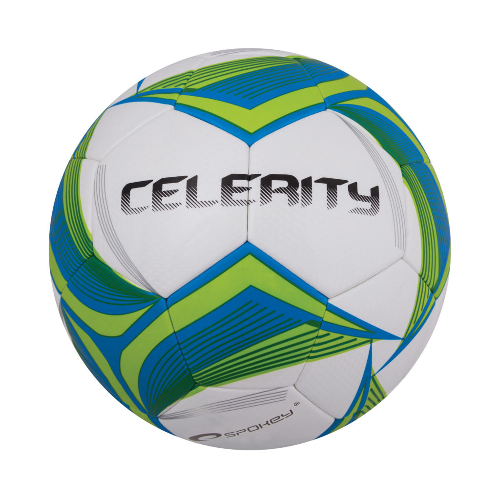 CELERITY - Fussball