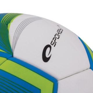 CELERITY - Piłka nożna
